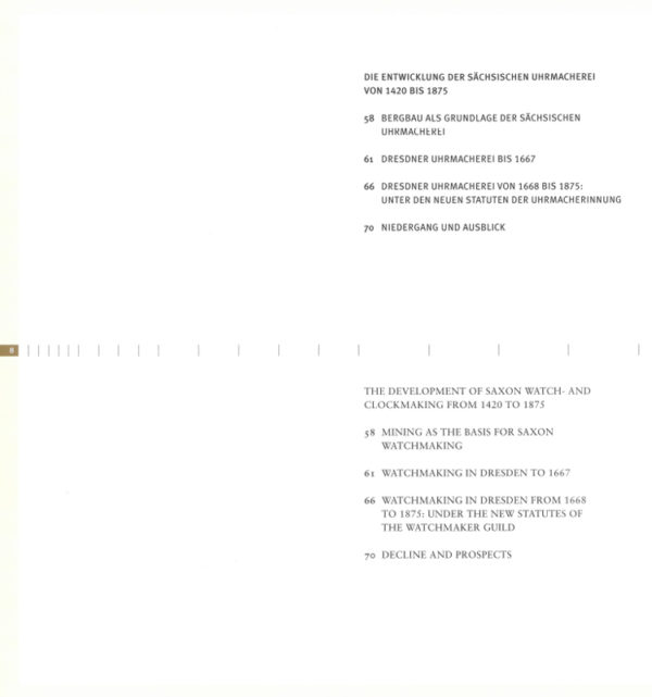Die-Kunst-der-Genauigkeit-5