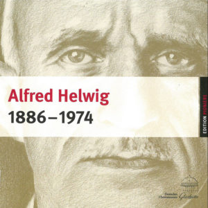 Cover Helwig