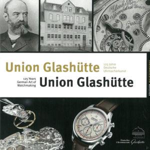 Cover Union
