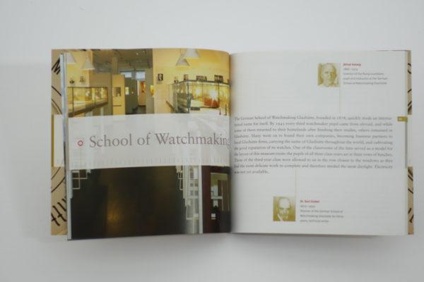 Uhrmacherschule 3