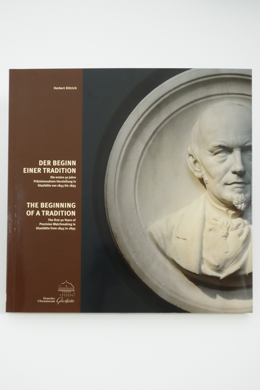 Der-Beginn-einer-Tradition-Cover