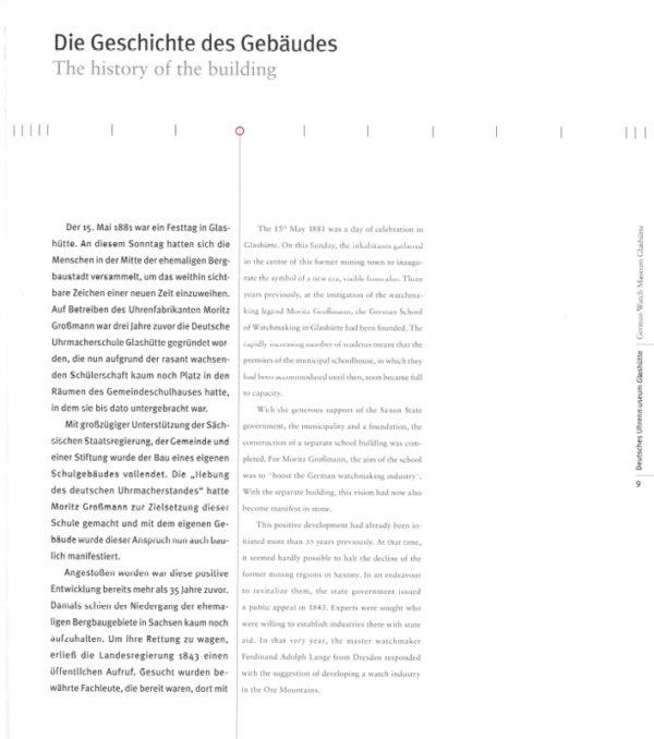 Deutsches-Uhrenmuseum_2