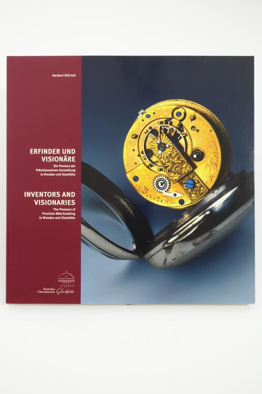 Erfinder-und-Visionaere-Cover