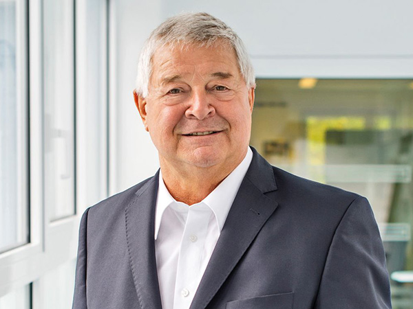 Hans-Jürgen Mühle