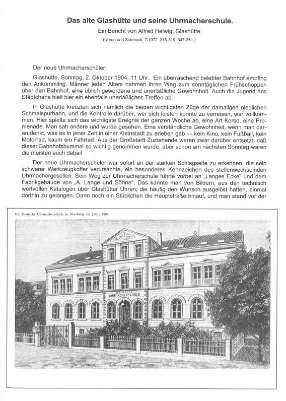 Helwig 1