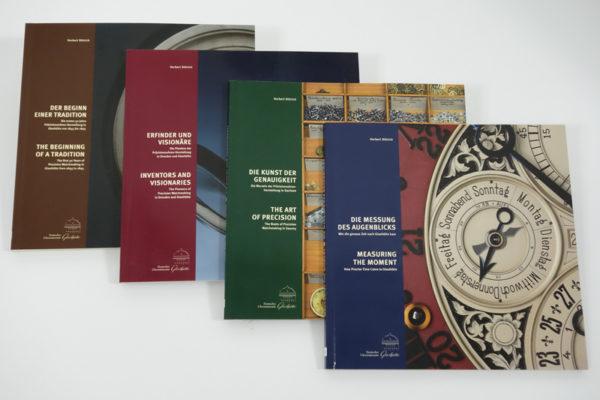 Schriftenreihe-zur-Geschichte-der-Uhrmacherkunst
